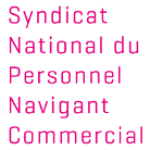 Syndicat National du Personnel Navigant Commercial